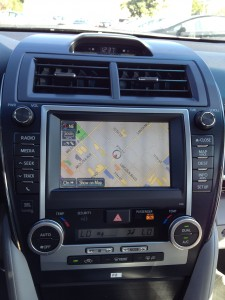 2012-toyota-camry-center-console