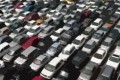 government-car-auctions