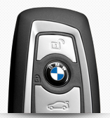 bmw-328i-luxury-key