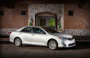 2012-toyota-camry-xle