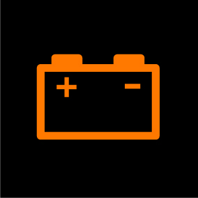 Car battery options