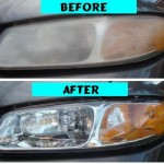 wipe-new-before-after