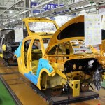 hyundai-ulsan-assembly-korea