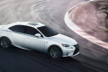 2014-lexus-is-350-f-sport