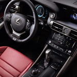 2014-lexus-is-350-f-sport-interior