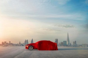 jaguar-xe-teaser-photo