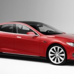 tesla-motors-stock