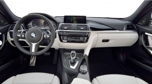 bmw-3-series-interior